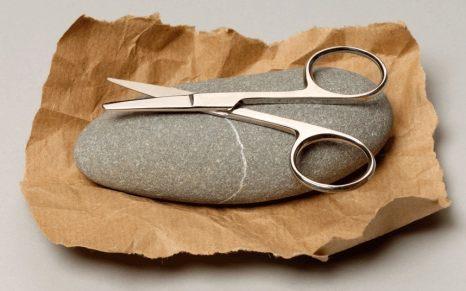 rockpaperscissors_3015010k