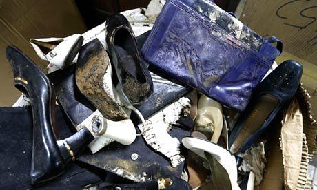 Imelda-Marcos-handbags-010
