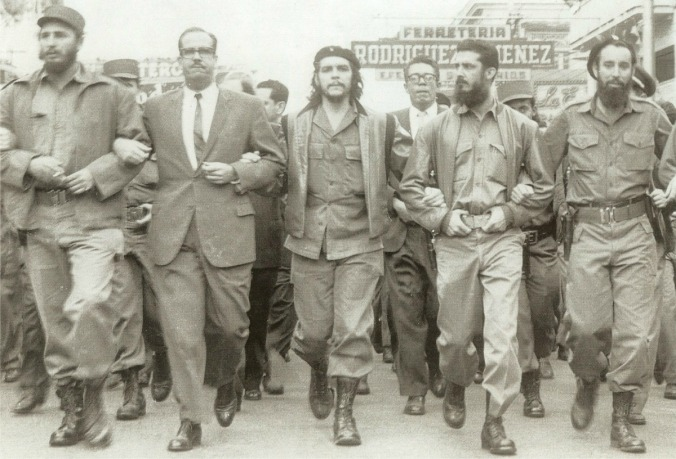 CubanRevolution2