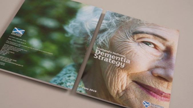 dementia-strategy
